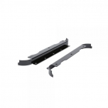 Kajaloodiandur LOWRANCE 83/200kHz transom-mount Skimmer HST-WSBL