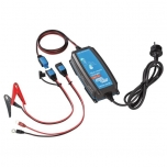 Charger VICTRON Smart 12V/10A IP65