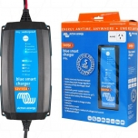Charger VICTRON Smart 12V/15A IP65