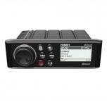 Raadio/stereomängija FUSION MS-RA70N 12V, 2RCA väljundit, NMEA2000