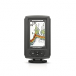 Fishfinder HUMMINBIRD PiranhaMax 4cx