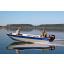 Альюминевая лодка MARINE 500 Fish