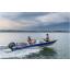 Alu boat MARINE 500 Fish SC