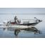 Альюминевая лодка MARINE 500 Fish SC DLX