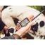 Koerajälgimise GPS-seade GARMIN Alpha 50, koos Eesti kaardiga
