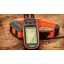 Koerajälgimise GPS-seade GARMIN Alpha 100