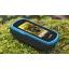 Handheld GPS unit  GARMIN eTrex Touch 25