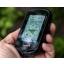 Handheld GPS unit  GARMIN Oregon 700
