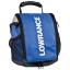 Kajaloodikott LOWRANCE Elite/Hook/Hook2 kajaloodidele, komplektis kott, 7Ah aku, laadija, alus, landikarbid