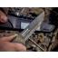 Knife MORAKNIV Fishing Comfort Scaler 098, 10cm blade, plastic cover