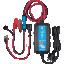 Akulaadija VICTRON Smart 12V/10A IP65